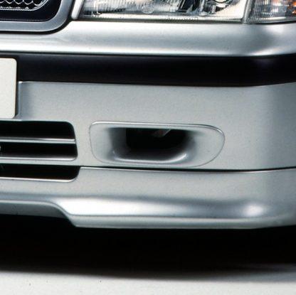 Sání předního nárazníku, Škoda Octavia I. 1997-2000
