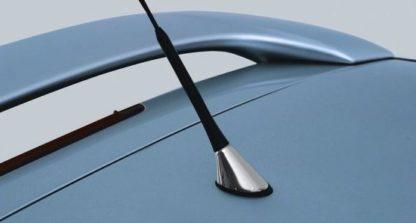 Krytka antény – chrom Škoda Felicia, Škoda Octavia I