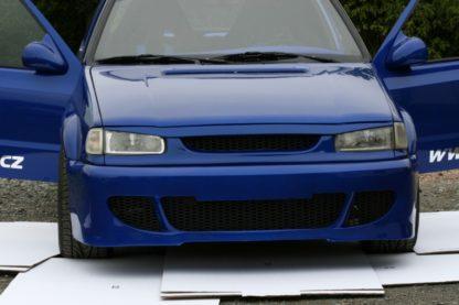 Přední nárazník Škoda Felicia Kit Car RSE Atest 8SD