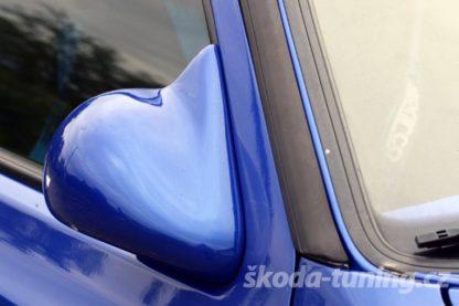 Zrcátka Škoda Felicia kitcar