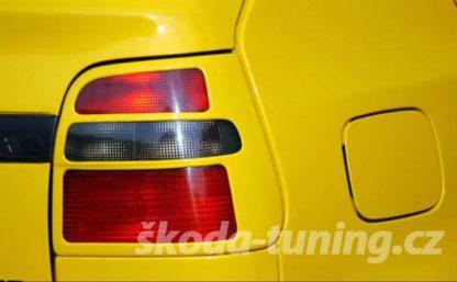 Kryty zadních světel Škoda Felicia