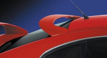 Křídlo horní na okno – bez lepící soupravy na sklo