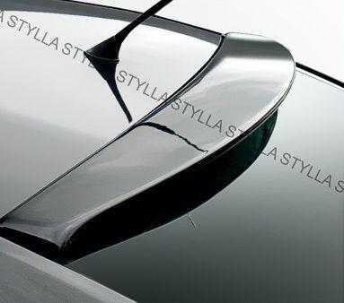 Křídlo ŠKODA Superb sedan 02-08