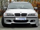 Mračítka BMW E46 Limousine a Touring  od rv 9/2001 7202023090
