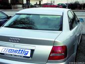 Prodloužení střechy Audi A4 rv1999-2001 7106651090