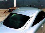 Prodlouzeni strechy Audi TT 7112650090
