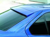 Prodloužení střechy BMW E36 limousine 7201650090