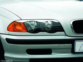 Mračítka BMW E46 7202020090 pro limousine a touring od 9/01 rv