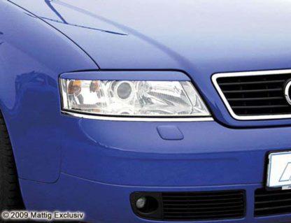 Mračítka Audi A6 C5  7111020090